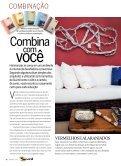EspEcial EfEitos dEcorativos - Suvinil - Page 4