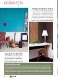 EspEcial EfEitos dEcorativos - Suvinil - Page 6