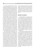 Introdução - Ponto Frio - Page 2