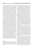 Introdução - Ponto Frio - Page 4