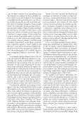 Introdução - Ponto Frio - Page 5