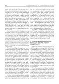 Introdução - Ponto Frio - Page 6