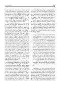 Introdução - Ponto Frio - Page 7