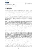 ENGUIA LIMPA - Page 7