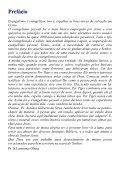 A prática do evangelismo pessoal - Page 5