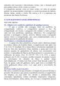 A prática do evangelismo pessoal - Page 7
