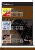 Clique aqui para começar o download na versão - Cordas Rouxinol - Page 2