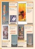 01 - Divad Publicidad - Page 3