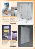 01 - Divad Publicidad - Page 4
