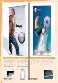 01 - Divad Publicidad - Page 5