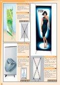 01 - Divad Publicidad - Page 7