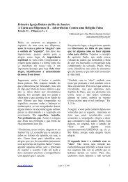 Download do Estudo (pdf)