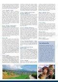 «Golden Dragon Express» - Zermatt Rail Travel - Page 3
