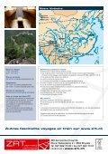 «Golden Dragon Express» - Zermatt Rail Travel - Page 4