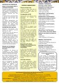 Edição nº 1600 - 30 de Janeiro de 2011 - Paróquia de Carcavelos - Page 2