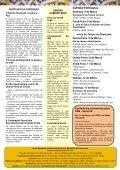 Edição nº 1605 - 6 de Março de 2011 - Paróquia de Carcavelos - Page 2