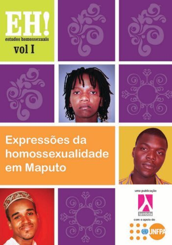 Português - UNFPA Moçambique
