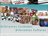 Jornadas multiculturalidade 18_3.pdf