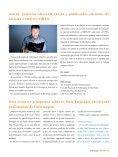 Notas & Informações - coren-sp - Page 2