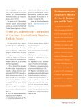 Notas & Informações - coren-sp - Page 4