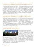 Notas & Informações - coren-sp - Page 5