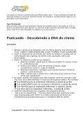 ATIVIDADE: - Marcelo Ortega - Page 5