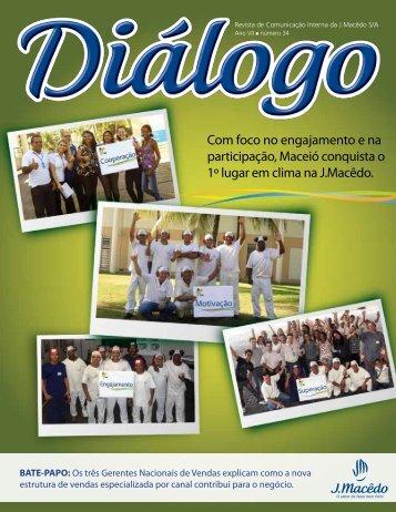 Download (PDF) - J. Macêdo