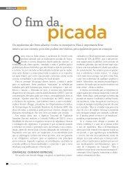 em pdf - Idec