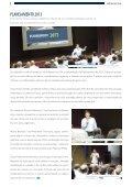 Informativo InterAÇÃO - Page 2