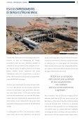 Informativo InterAÇÃO - Page 3