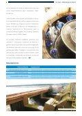 Informativo InterAÇÃO - Page 4