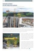 Informativo InterAÇÃO - Page 7