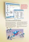 Broschüre Intouch - Wonderware - Seite 6