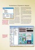 Broschüre Intouch - Wonderware - Seite 7