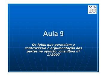media: aula9_alunos.pdf