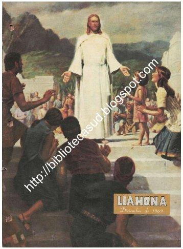 LIAHONA 1969-12.pdf - Cumorah.org