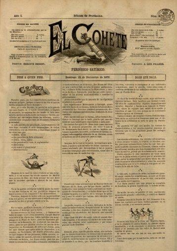 Núm. 8 (15 diciembre 1872)