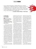 NO CORPO - Inteligência - Page 3