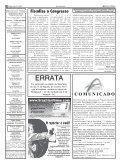Mineiro é suspeito de matar goiano na Philadélfia ... - Brazilian Times - Page 4