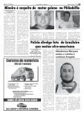 Mineiro é suspeito de matar goiano na Philadélfia ... - Brazilian Times - Page 5