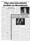 Mineiro é suspeito de matar goiano na Philadélfia ... - Brazilian Times - Page 6