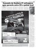 Mineiro é suspeito de matar goiano na Philadélfia ... - Brazilian Times - Page 7