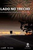 Download PDF - Revista ChAPA do Caminhoneiro - Page 3