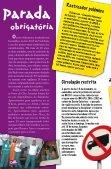 Download PDF - Revista ChAPA do Caminhoneiro - Page 6