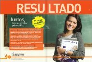 Revista AeE 2012 - Julho