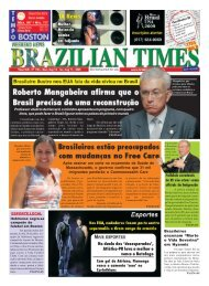 Atlético-PR leva a melhor e vence o Botafogo - Brazilian Times