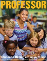 Ano 1 • Nº 1 • Outubro/2003 - Ministério da Educação