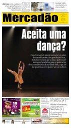 Artista inhumense visita artes em São Paulo [ 4 ] - Jornal Mercadão