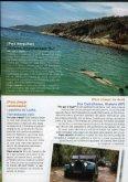 [Para paquerar] Praia Mole, - BRSTOCK - Page 2