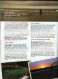 [Para paquerar] Praia Mole, - BRSTOCK - Page 3